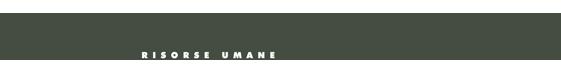 Consul-Marche-Risorse-Umane_OK