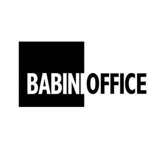 Loghi_clienti_Consulgroup_babini