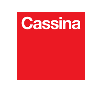 Loghi_clienti_Consulgroup_cassina