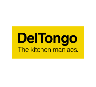 Loghi_clienti_Consulgroup_deltongo