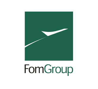 Loghi_clienti_Consulgroup_fomgroup