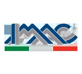 Loghi_clienti_Consulgroup_imac