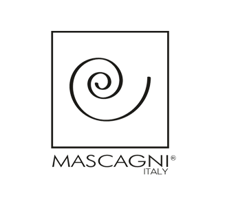 Loghi_clienti_Consulgroup_mascagni