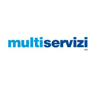 Loghi_clienti_Consulgroup_multiservizi