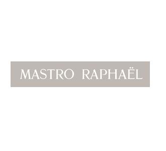 Loghi_clienti_Consulgroup_raphael