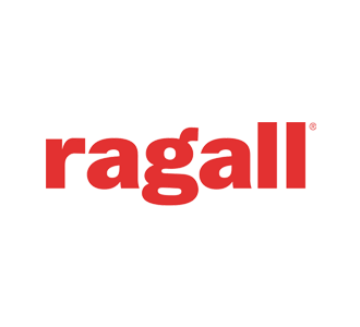 Loghi_clienti_Consulgroup_regall