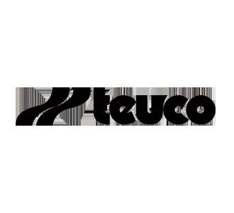 Loghi_clienti_Consulgroup_teuco