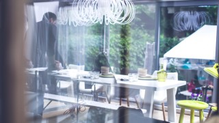 Cucine_modern_600x400