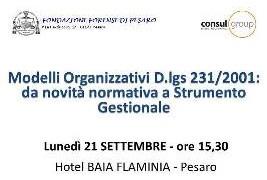 locandina evento2