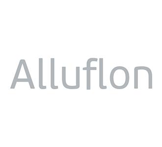 Loghi_clienti_Consulgroup_alluflon