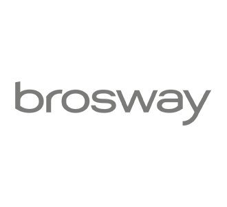 Loghi_clienti_Consulgroup_brosway