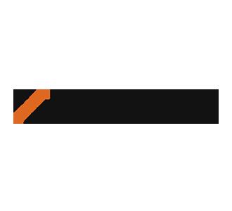 Loghi_clienti_Consulgroup_comelit