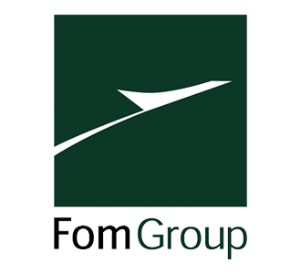 Loghi_clienti_Consulgroup_formgroup