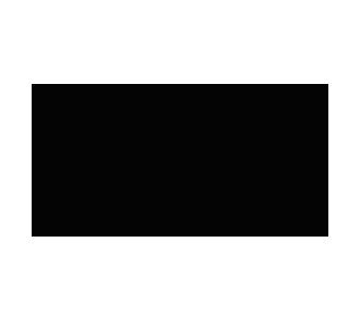 Loghi_clienti_Consulgroup_Poltrona_Frau