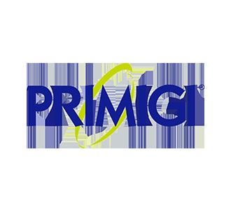 Loghi_clienti_Consulgroup_primigi