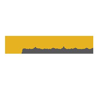 Loghi_clienti_Consulgroup_sabaplast