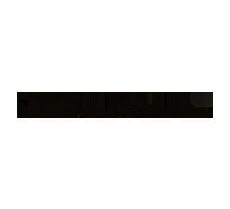 Loghi_clienti_Consulgroup_santoni
