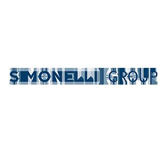 Loghi_clienti_Consulgroup_simonelli