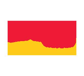 Loghi_clienti_Consulgroup_skalo