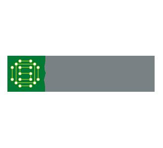 Loghi_clienti_Consulgroup_somacis